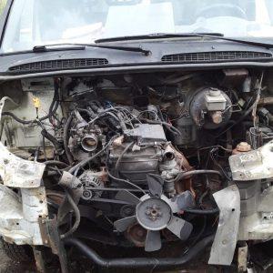 Двигатель 405 продажа, разбор, запчасти
