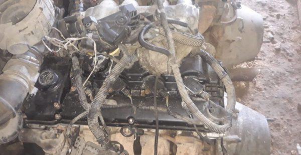 Двигатель ГАЗ Волга 405, продажа, запчасти