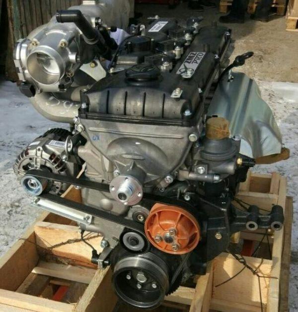 Двигатель 409 продажа, разбор, запчасти