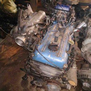 Купить двигатель ЗМЗ-406