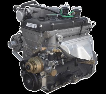 Купить двигатель ЗМЗ-402, ЗМЗ-405, ЗМЗ-405 ЕВРО 2, ЗМЗ-405 ЕВРО 3, ЗМЗ-406, ЗМЗ-409, ЗМЗ ПРО