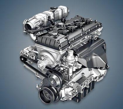 Купить двигатель ЗМЗ-409